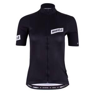 Women's Stealth FU-SE Softshell Jacket