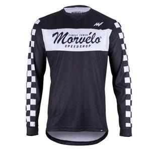 Speedshop MTB Long Sleeve Jersey