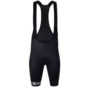 Morvelo Stealth Nth Series Bib Shorts
