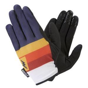 Morvelo Daytona Gloves