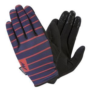 Morvelo Rust Gloves