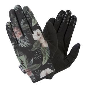 Morvelo Reefer Gloves