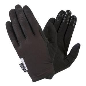 Morvelo 20 Stealth Gloves