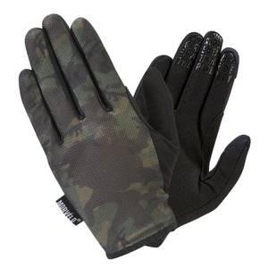 Morvelo Camouflage Gloves