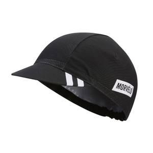 Morvelo Stealth Classic Cap