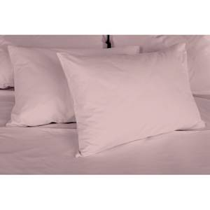 Copenhagen Home Oslo Pillowcase - Blush