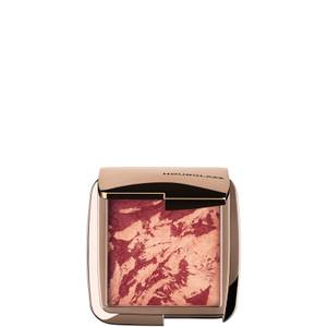Hourglass Ambient Lighting Blush 4.2g (Various Shades)