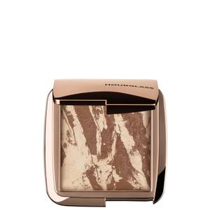 Hourglass Ambient Lighting Bronzer 11g (Various Shades)