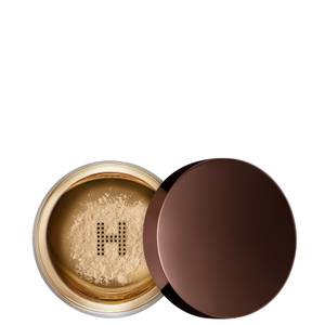 Hourglass Veil Translucent Setting Powder 10.5g