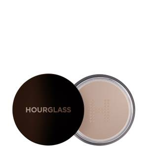 Hourglass Veil Translucent Setting Powder Travel Size 0.9g