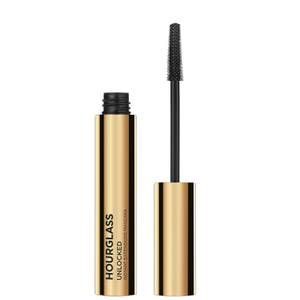 Hourglass Unlocked Extreme Length and Definition Mascara 10g