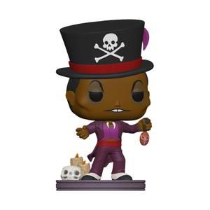 Figurine Pop! Docteur Facilier - Disney Villains