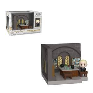Harry Potter Draco Malfoy Mini Moment