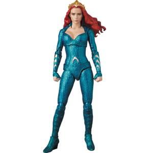 Medicom Aquaman MAFEX Action Figure - Mera