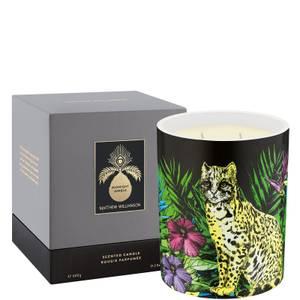 Matthew Williamson Midnight Jungle Luxury Candle 600g