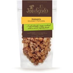 Joe & Seph's Margarita Popcorn Pouch - 120g
