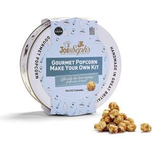 Joe & Sephs Ultimate DIY Pop-at-Home Kit