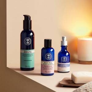 Exclusive Beauty Sleep Ritual Collection
