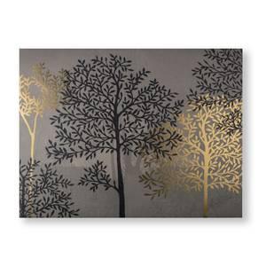 Eternal Woodland Canvas