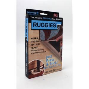 JML Ruggies Rug Grips