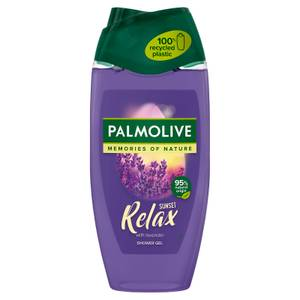 Palmolive Memories of Nature Sunset Relax