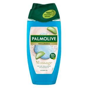 Palmolive Massage Dusjsåpe