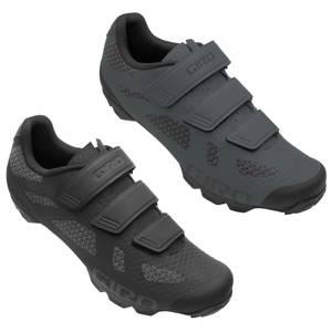 Giro Ranger MTB Shoes