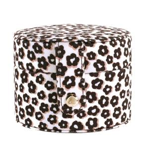 Kate Spade New York Jewellery Organiser - Flair Flora