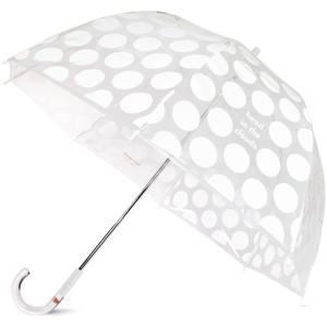 Kate Spade New York Umbrella - Head In The Clouds