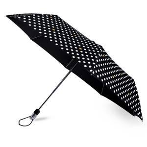 Kate Spade New York Umbrella - Polka Dot Collection