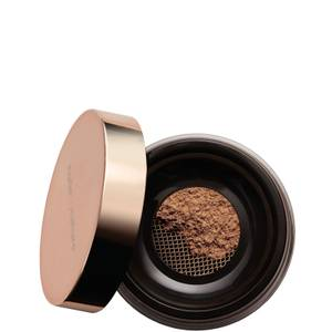 nude by nature Natural Mineral Cover 10g (Various Shades)