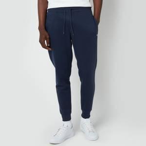 Tommy Jeans Men's Slim Fleece Sweatpants - Twilight Navy