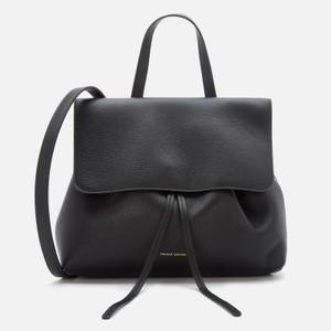 Mansur Gavriel Women's Soft Lady Bag - Black