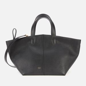 Mansur Gavriel Women's Tulipano Bag - Black
