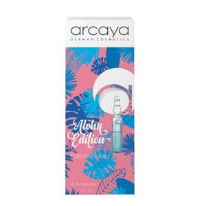 arcaya Ampullen Aloha Edition