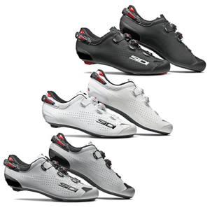 Sidi Shot 2 Carbon Road Shoes