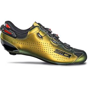 Sidi Shot 2 Limited Edition Carbon Road Shoes