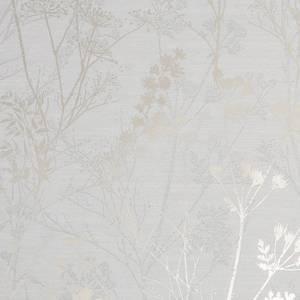 Hedgerow Wallpaper