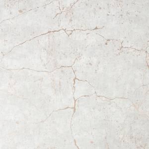 Kintsugi Rose Gold Wallpaper