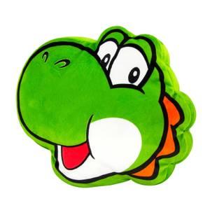 Super Mario - Mega Yoshi Plush