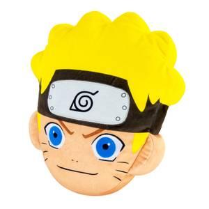 Naruto Mega Plush