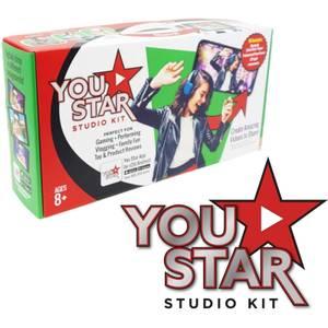 Star Studio Kit