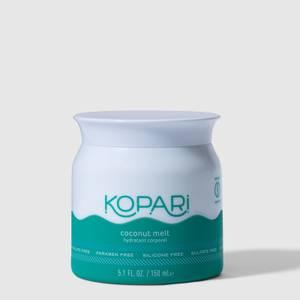Kopari Beauty 100% Organic Coconut Melt