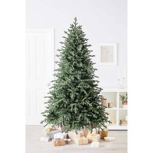 7.5ft Norway Spruce Artificial Christmas Tree
