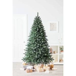 7ft Baltimore Spruce Artificial Christmas Tree