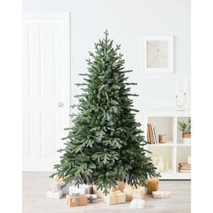 6ft Norway Spruce Artificial Christmas Tree