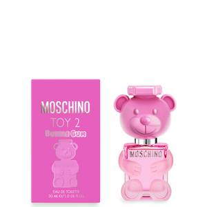 Moschino Toy2 Bubblegum Eau de Toilette 30ml