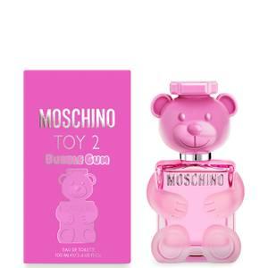 Moschino Toy2 Bubblegum Eau de Toilette 100ml