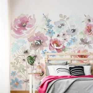 Fleur Spring Wall Mural