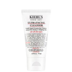 Kiehl's Ultra Facial Cleanser (Various Sizes)